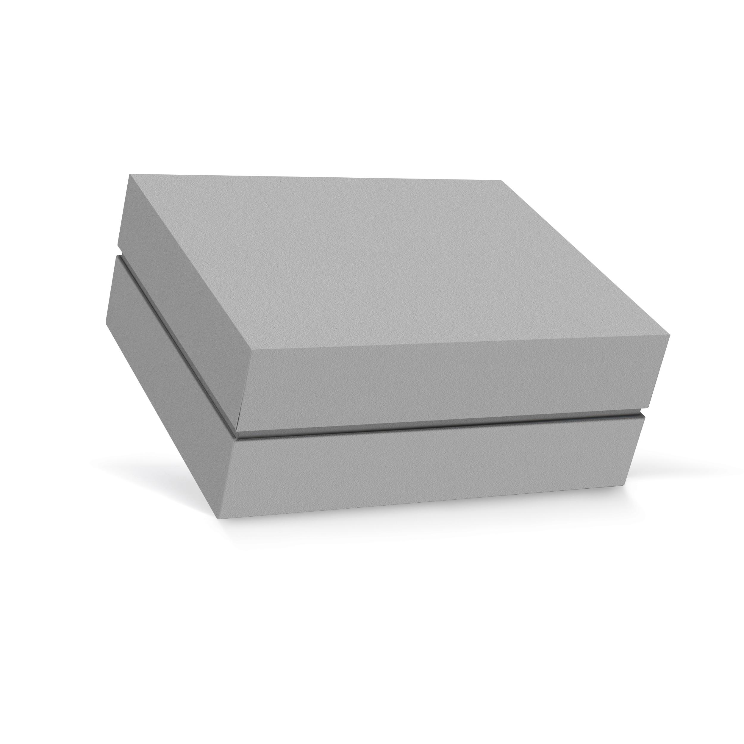 Embalagens de cartão compacto