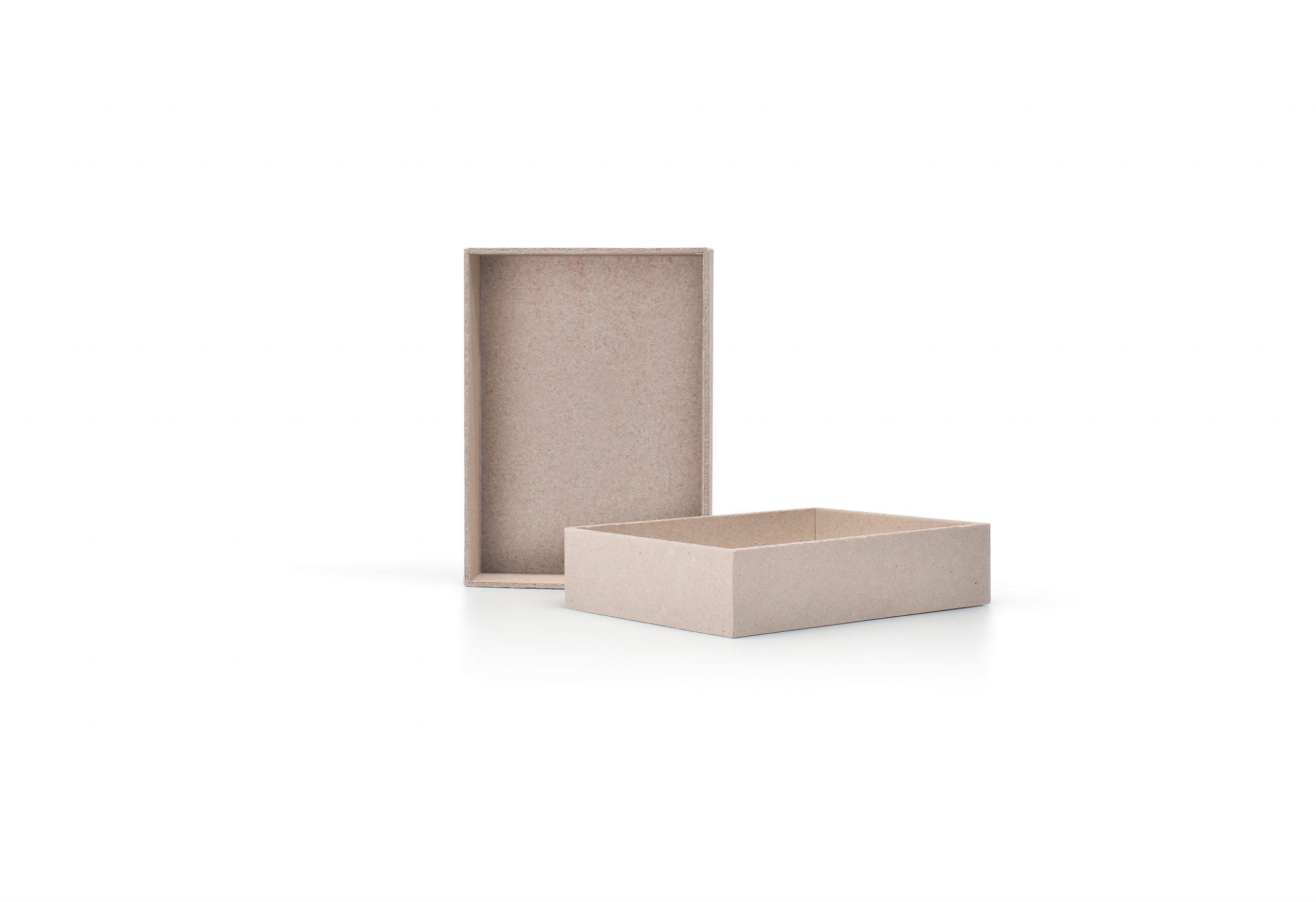 MEDIApack_caixa_cartão_compacto