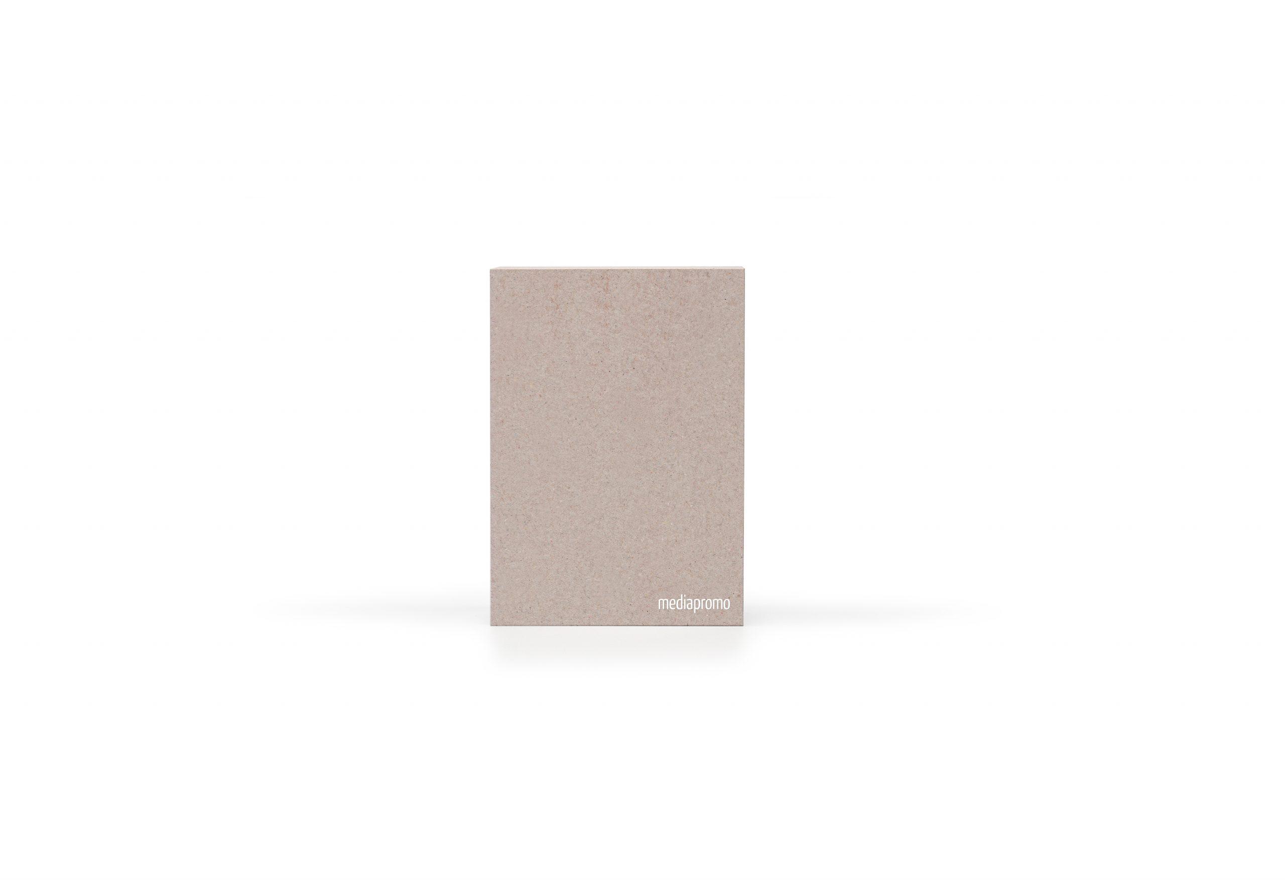 MEDIApack_cartão_compacto
