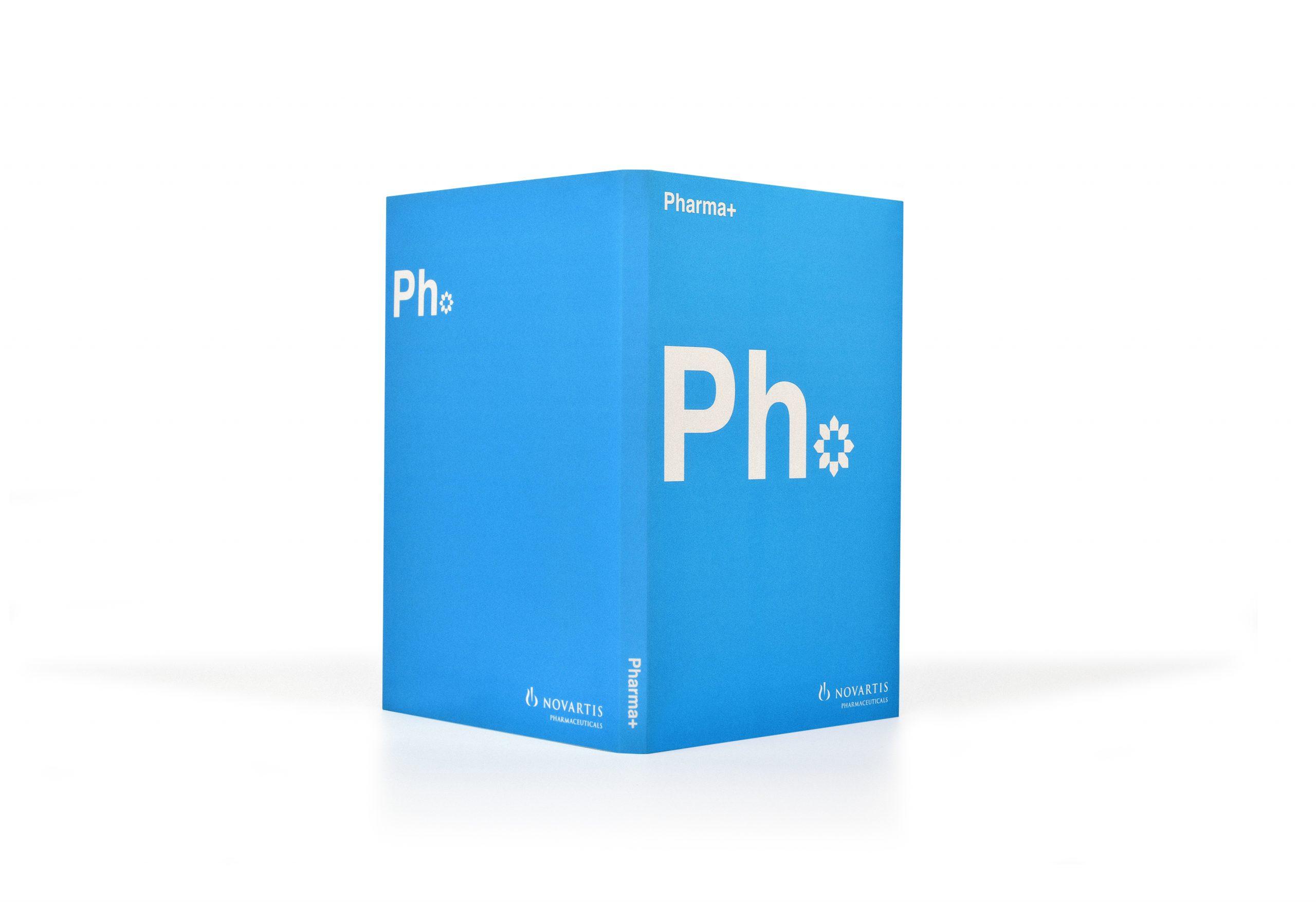 Pharma+_caixa_cartolina