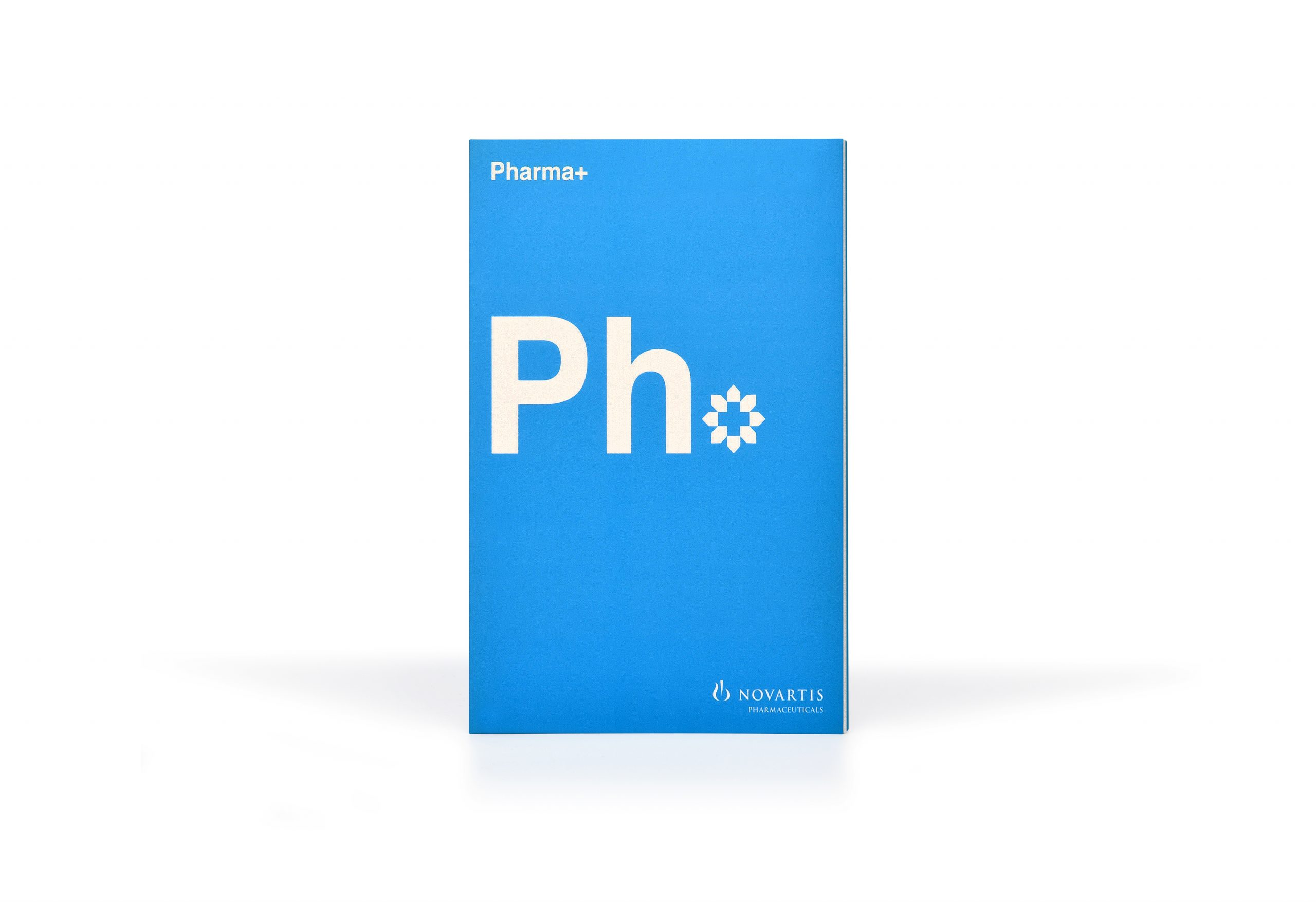 Pharma+_embalagem_cartolina