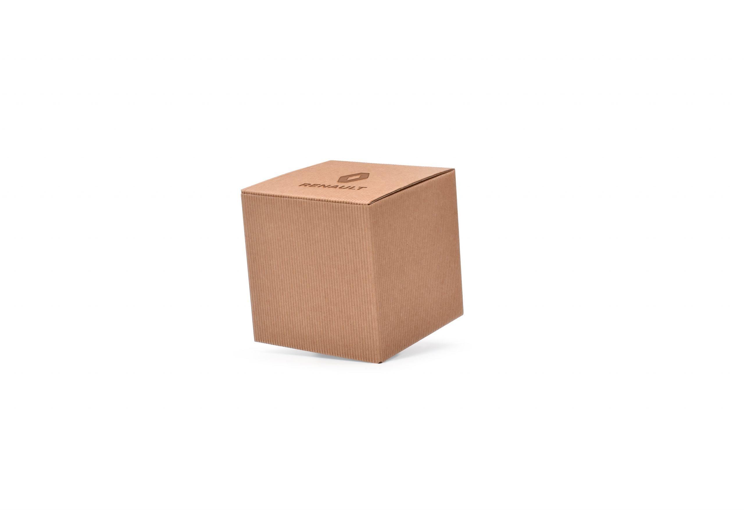 Renault_caixa_cartão