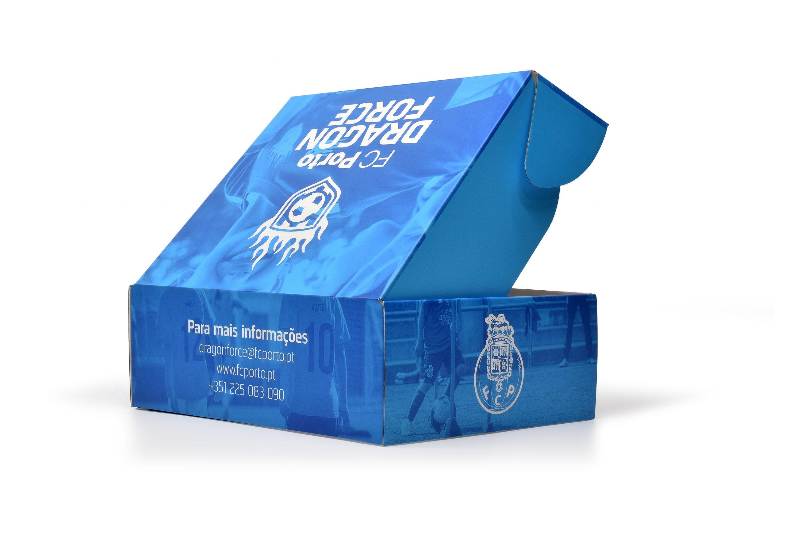 embalagem_basculante_personalizada_FCP