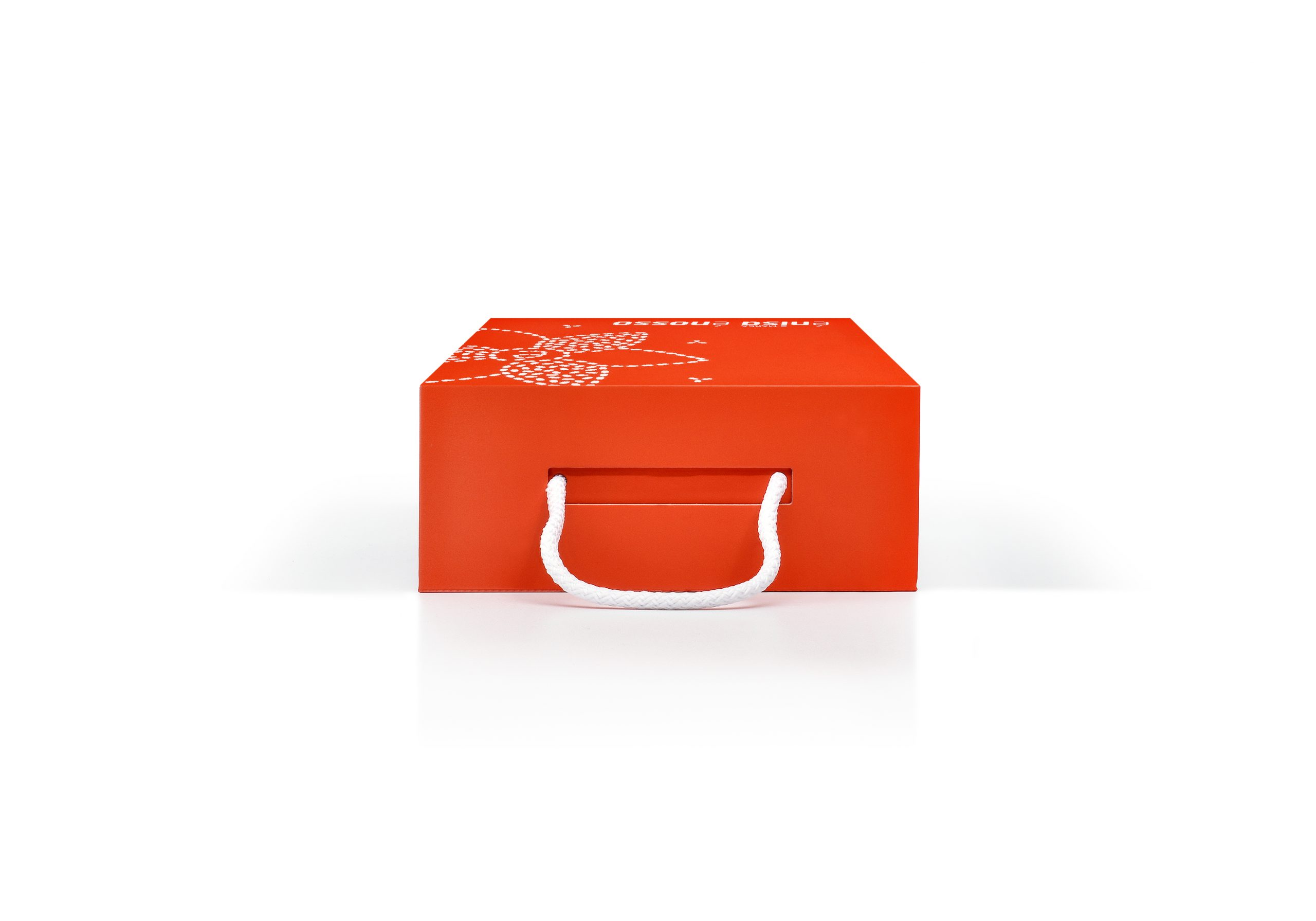 embalagem_cartão_compacto_personalizada