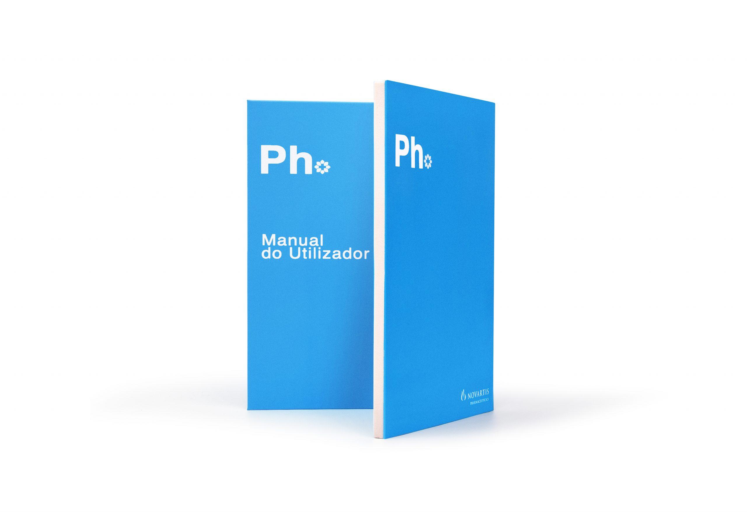 embalagem_cartolina_Pharma+