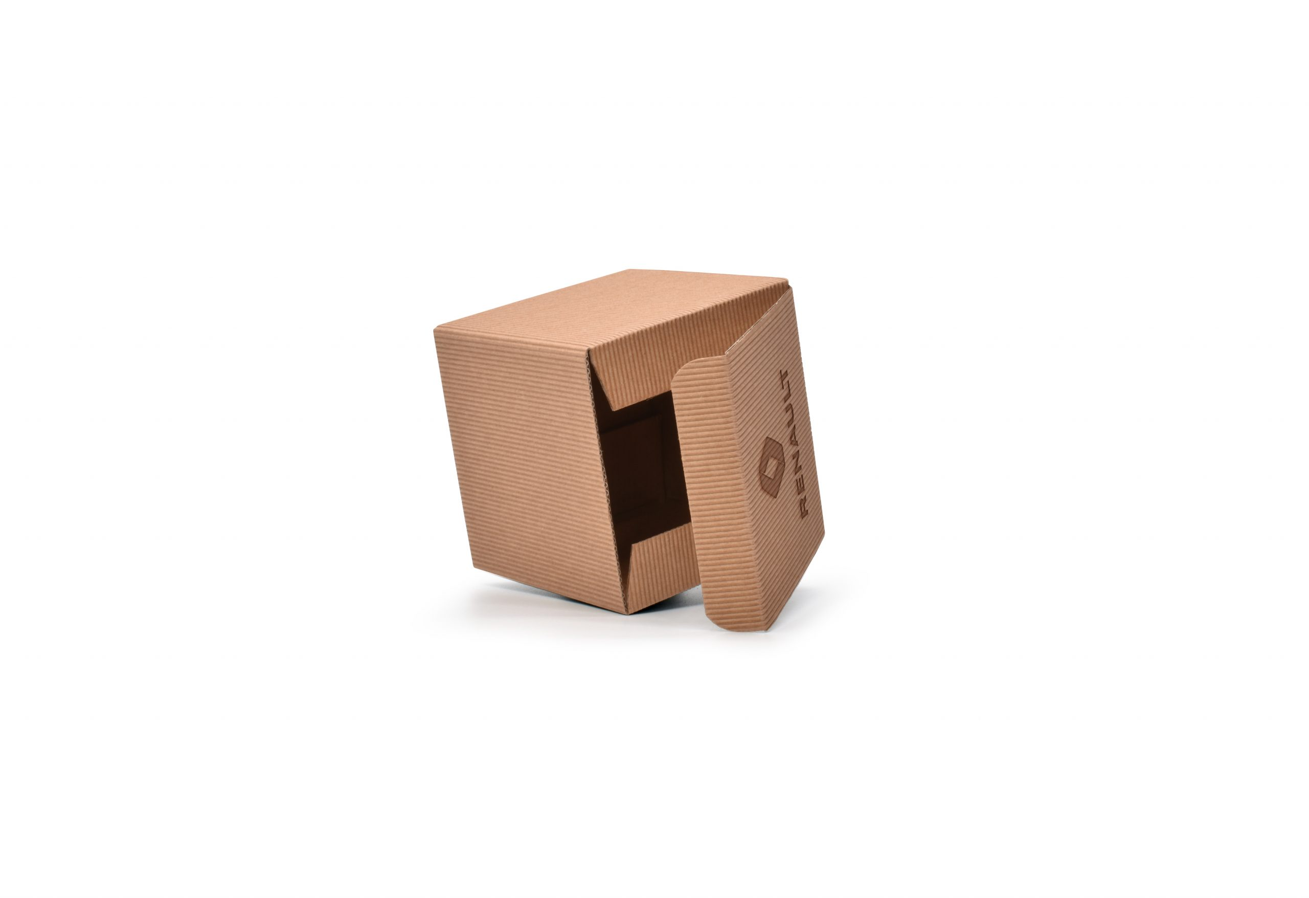 embalagem_cubo_Renault