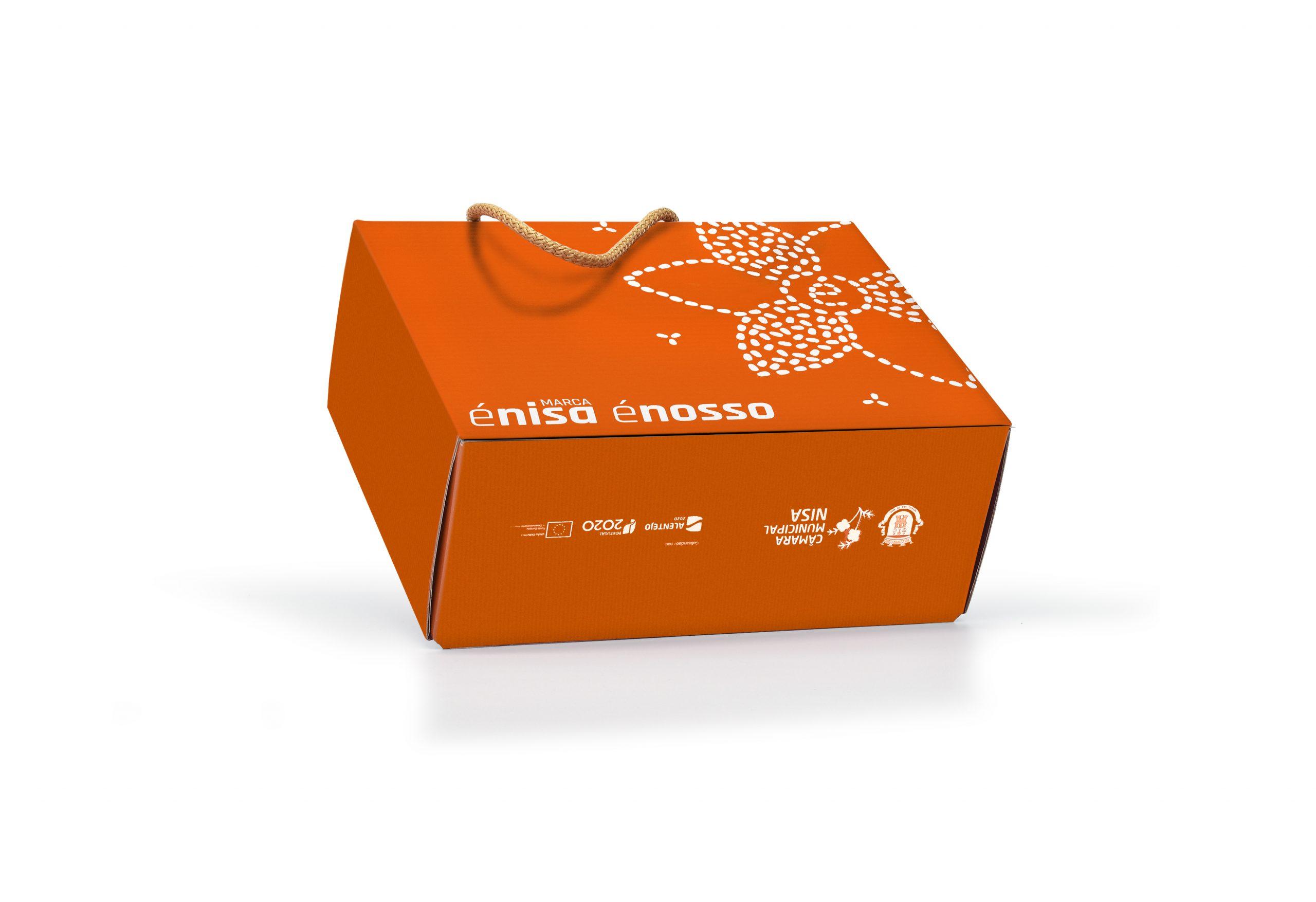 CMNisa_embalagem_cartão_micro_canelado