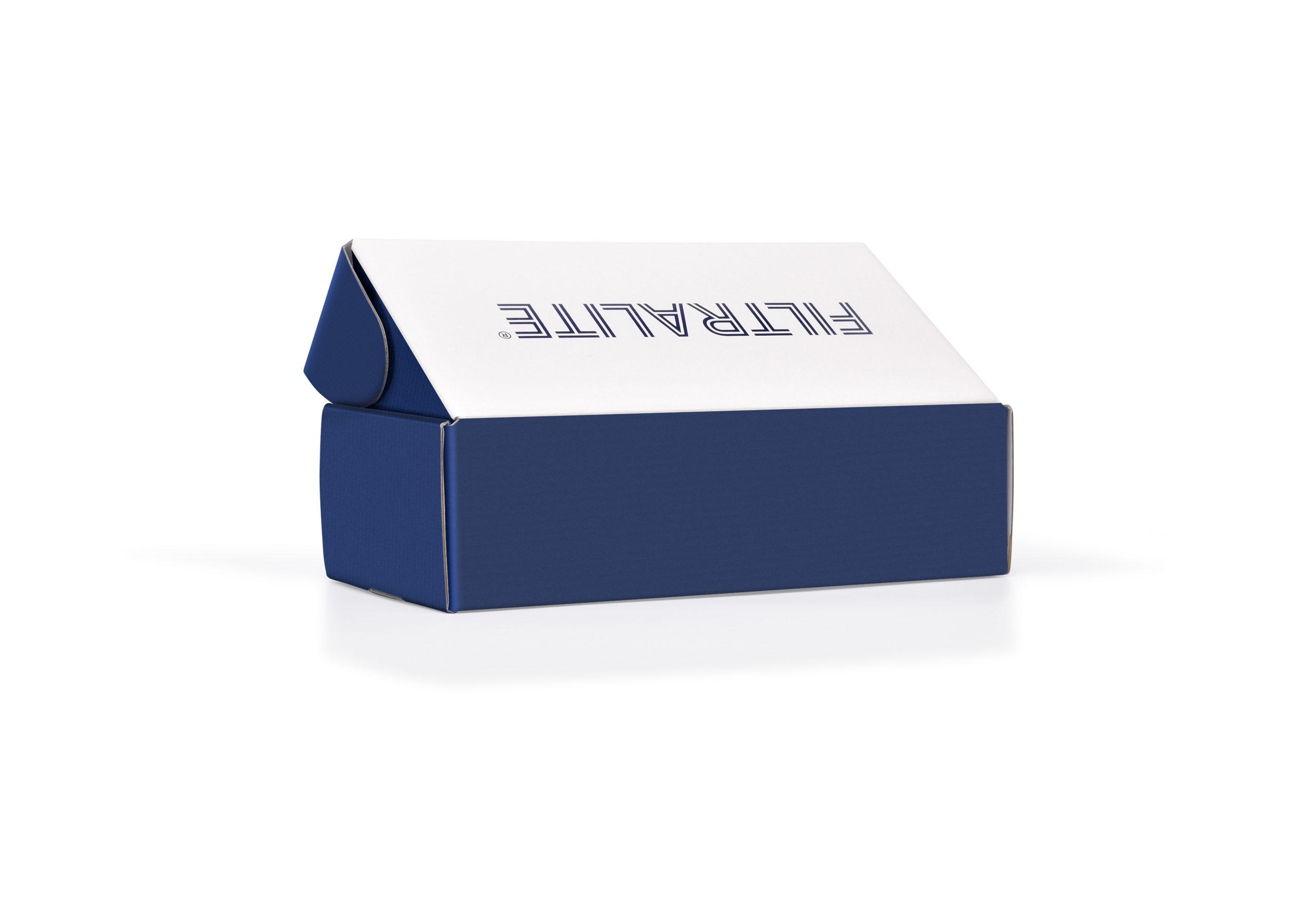 Filtralite_embalage,_basculante