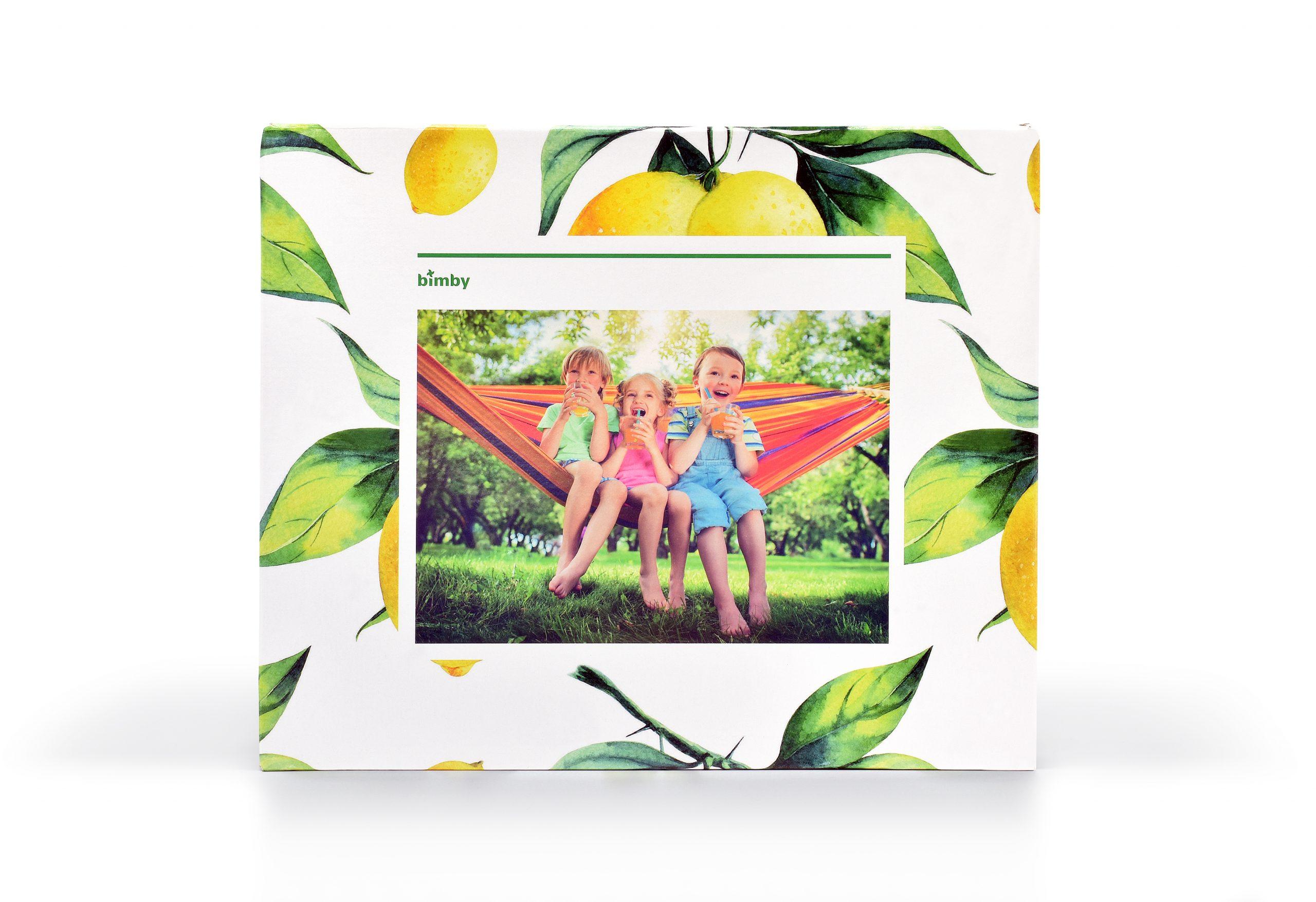 Bimby_embalagem_cartão_personalizada