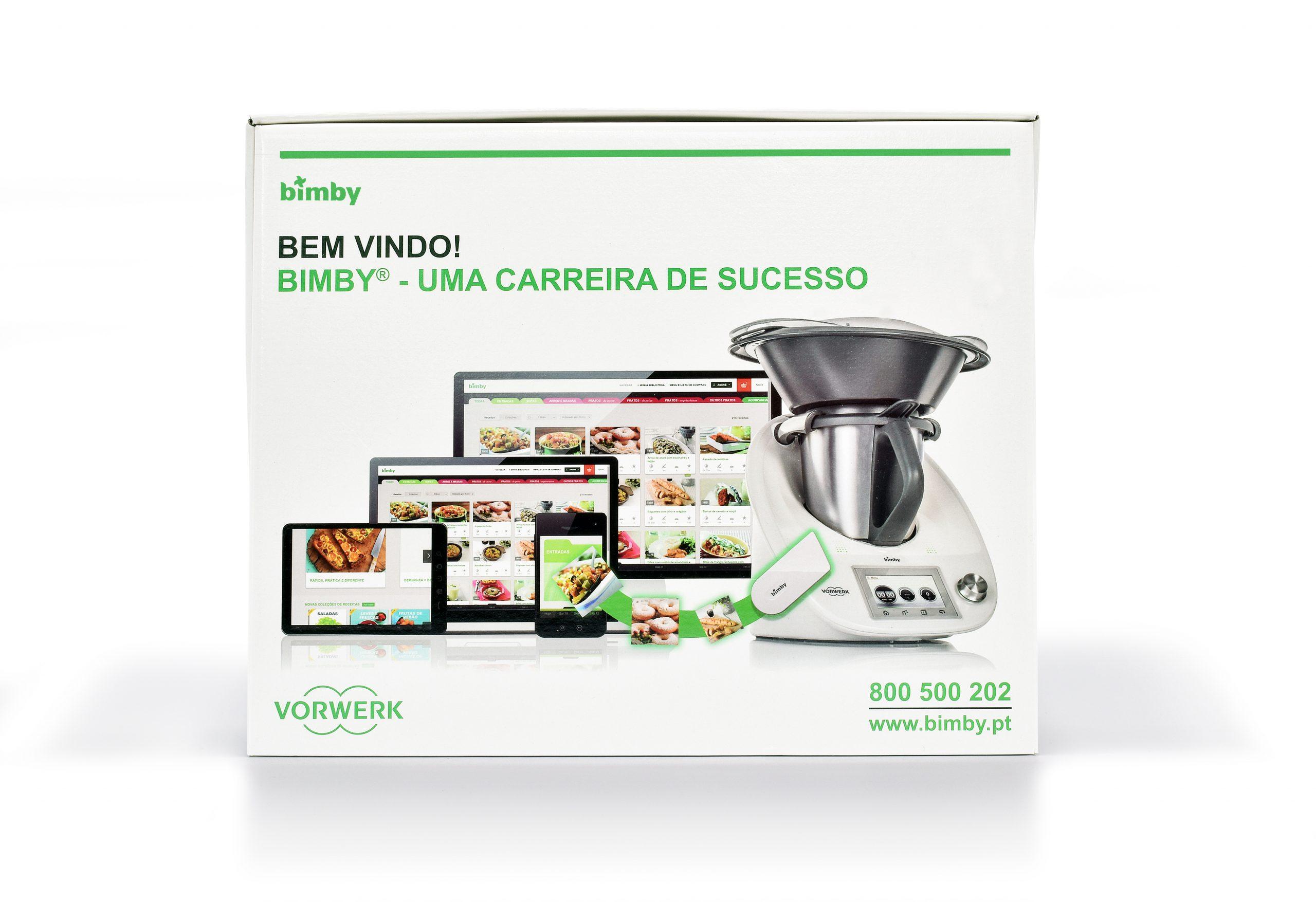 Bimby_embalagem_com_pega