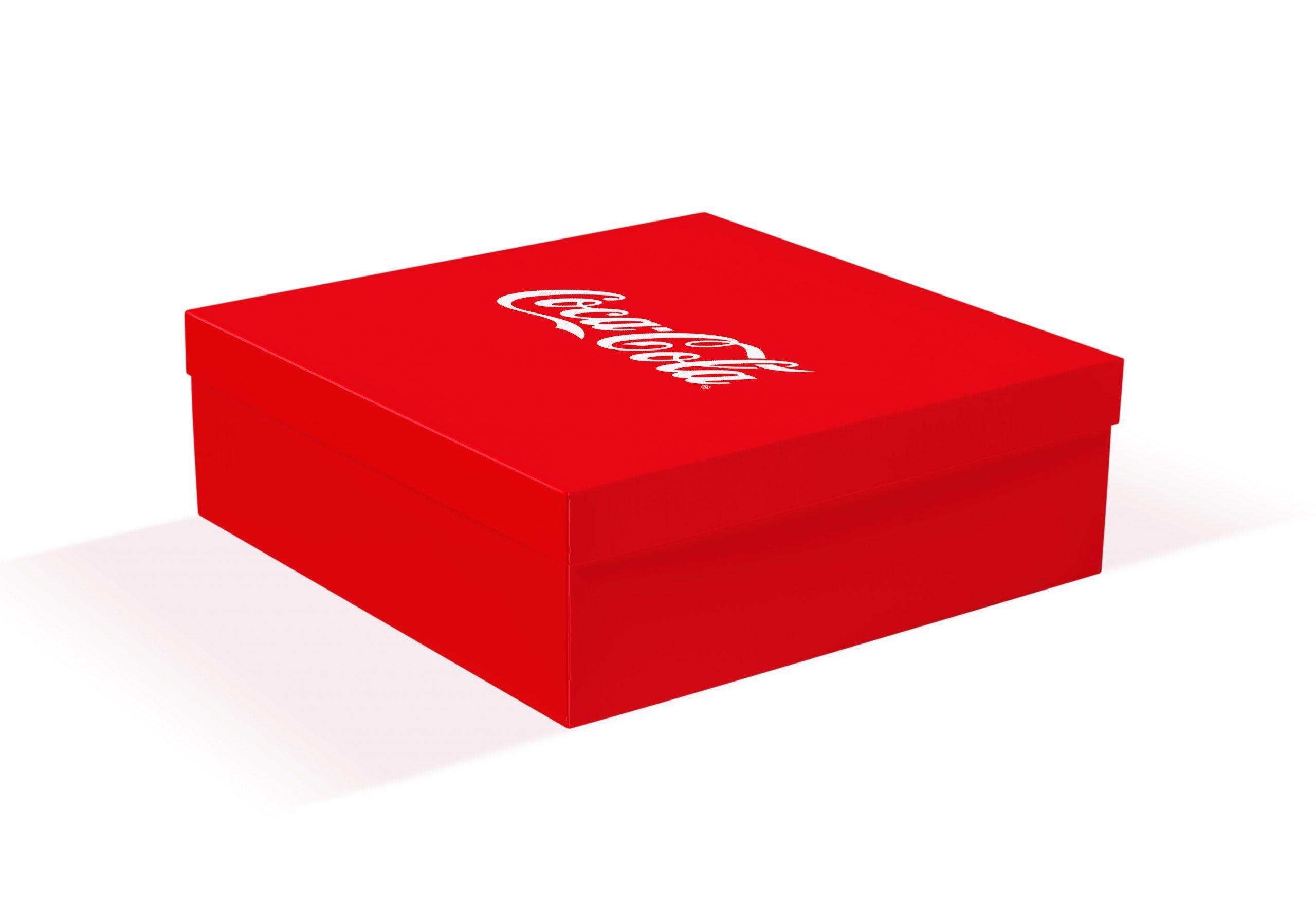 Coca-Cola_caixa_de_cartão_compacto