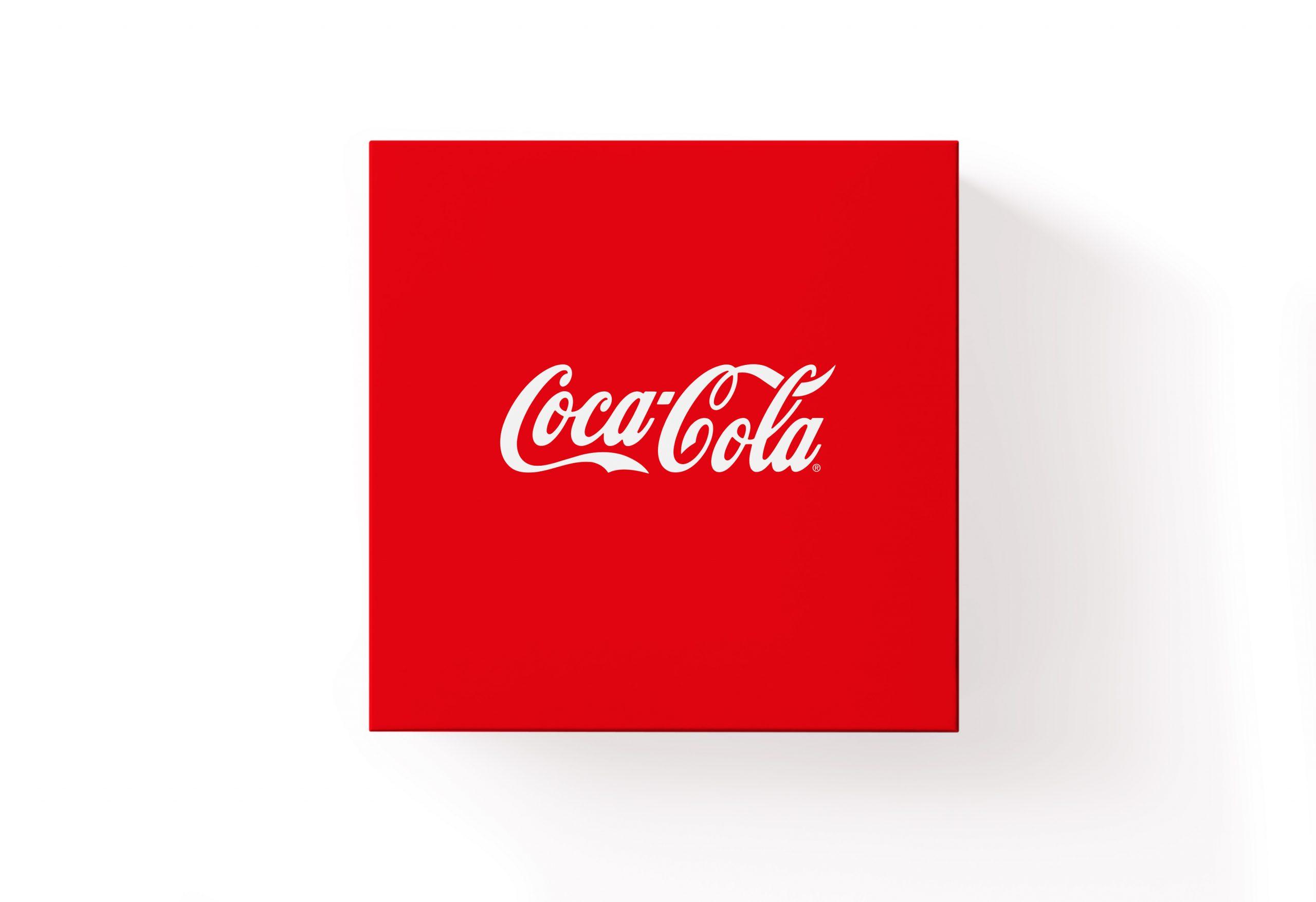 Coca-Cola_embalagem_de_cartão