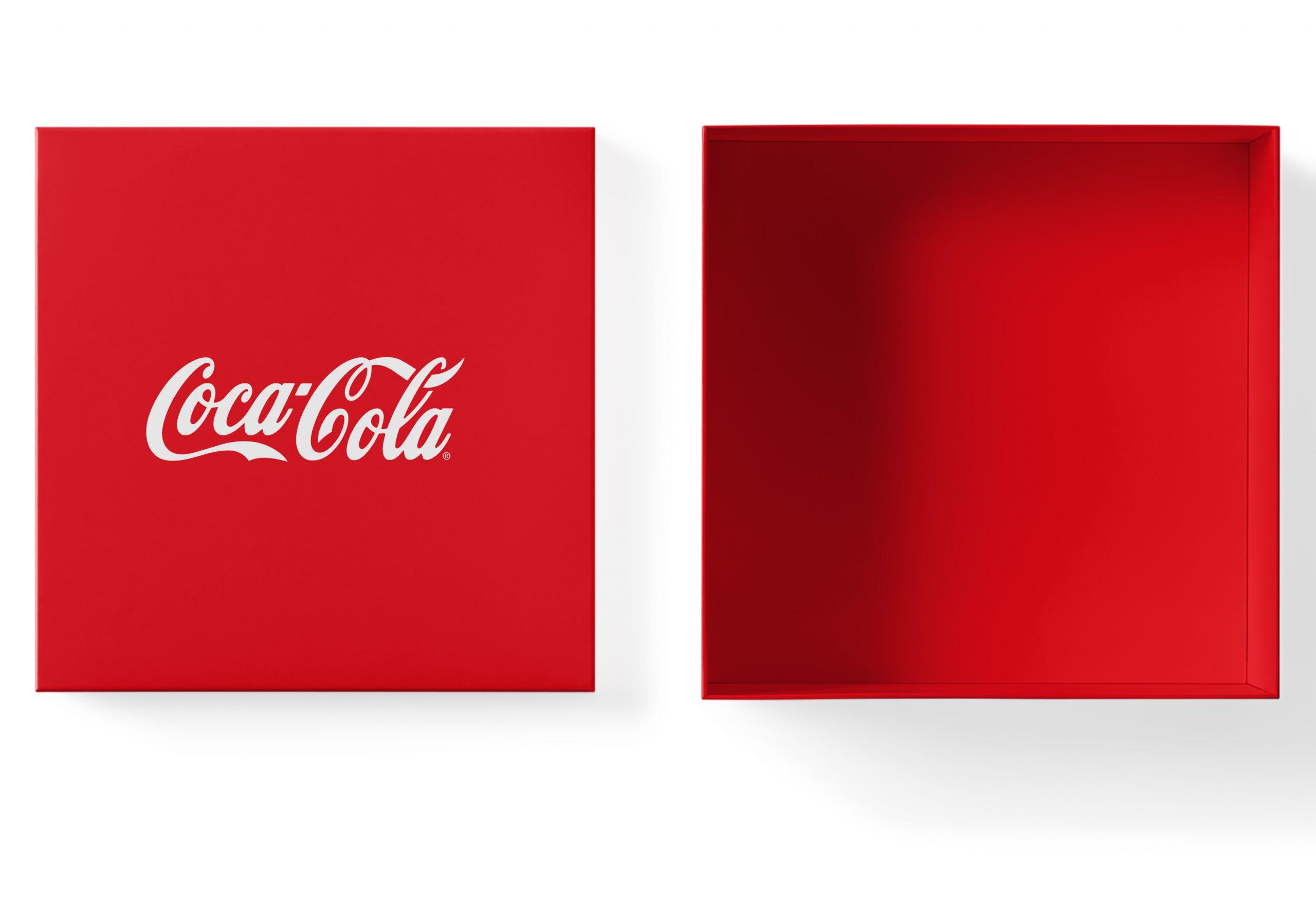 Coca-Cola_embalagem_resistente
