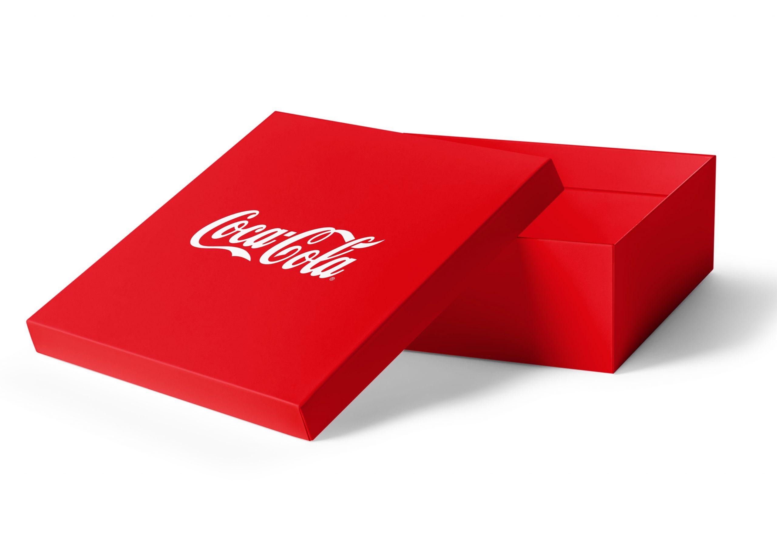 Coca-Cola_embalagem_tampa_e_fundo