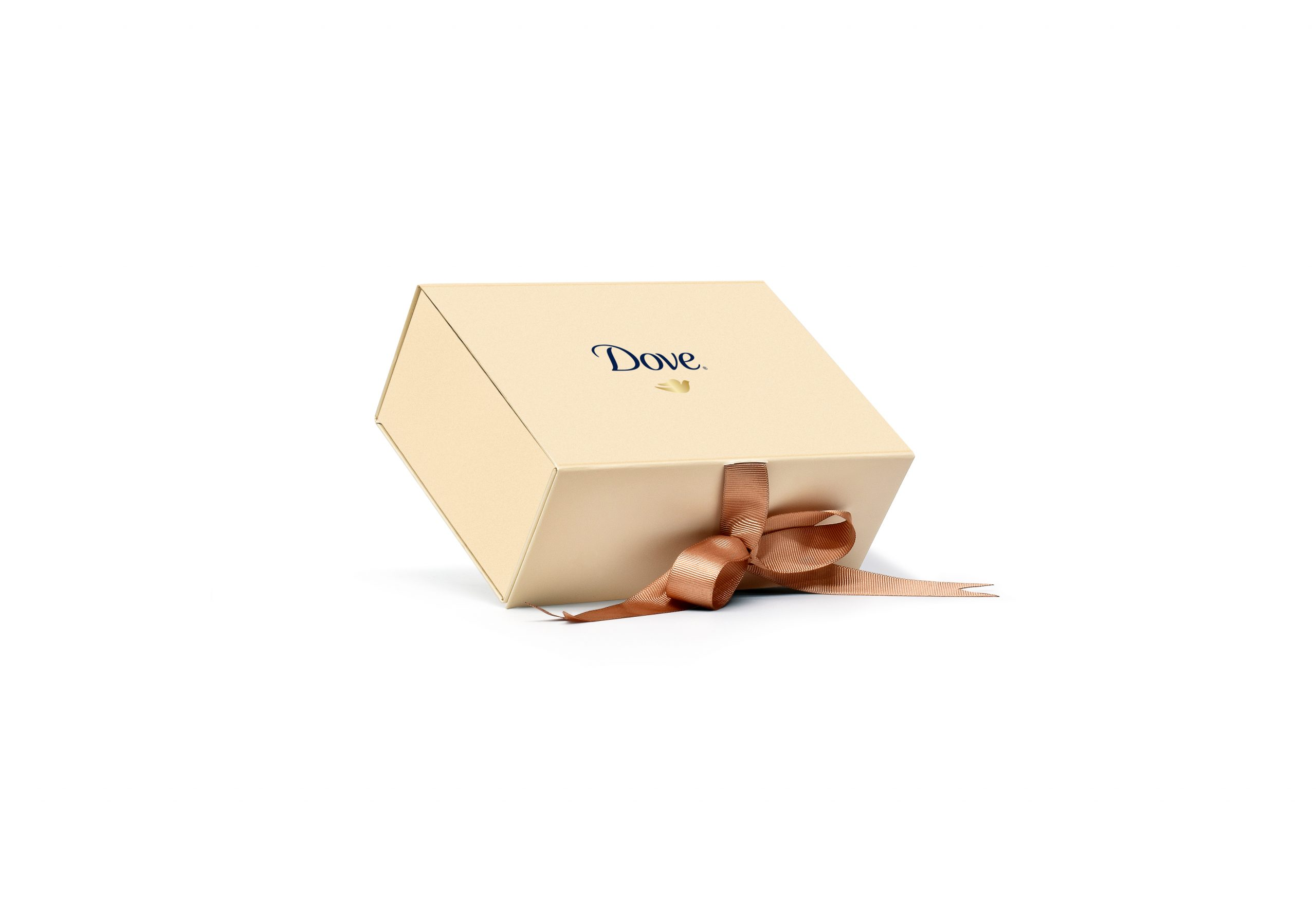 DOVE_embalagem_cartão_compacto