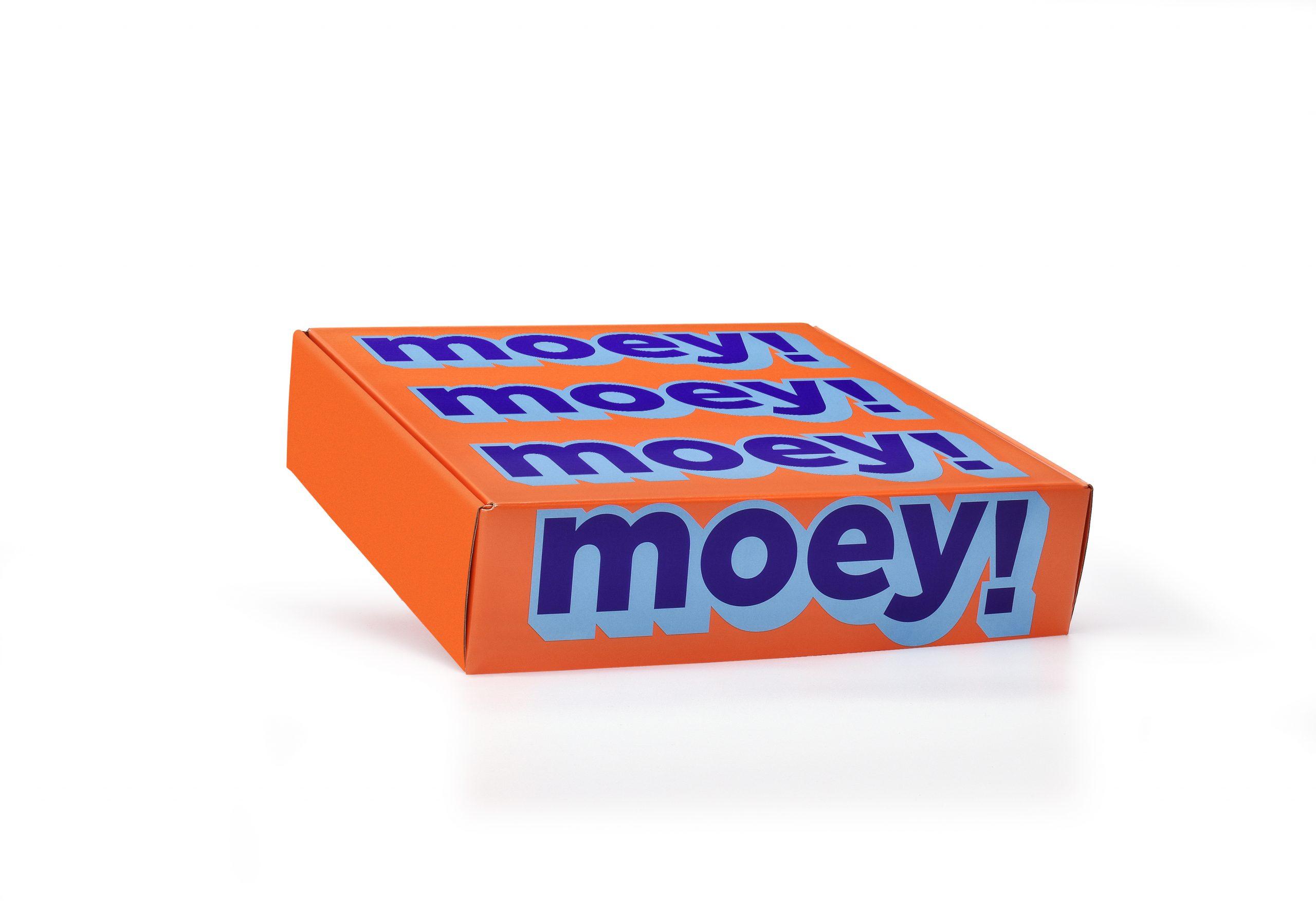 Moey!_embalagem_cartão