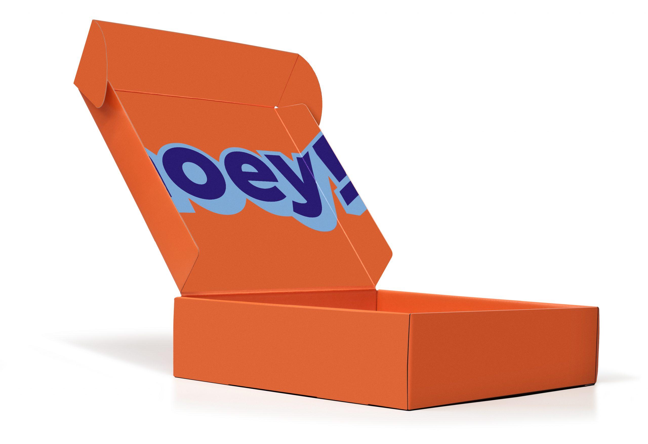 Moey!_embalagem_totalmente_personalizada
