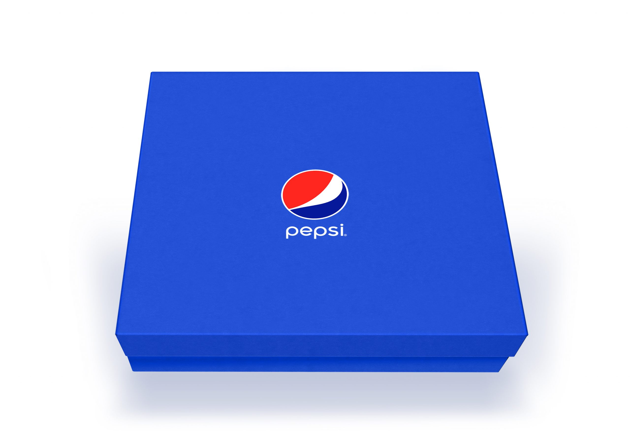 Pepsi_embalagem_personalizada