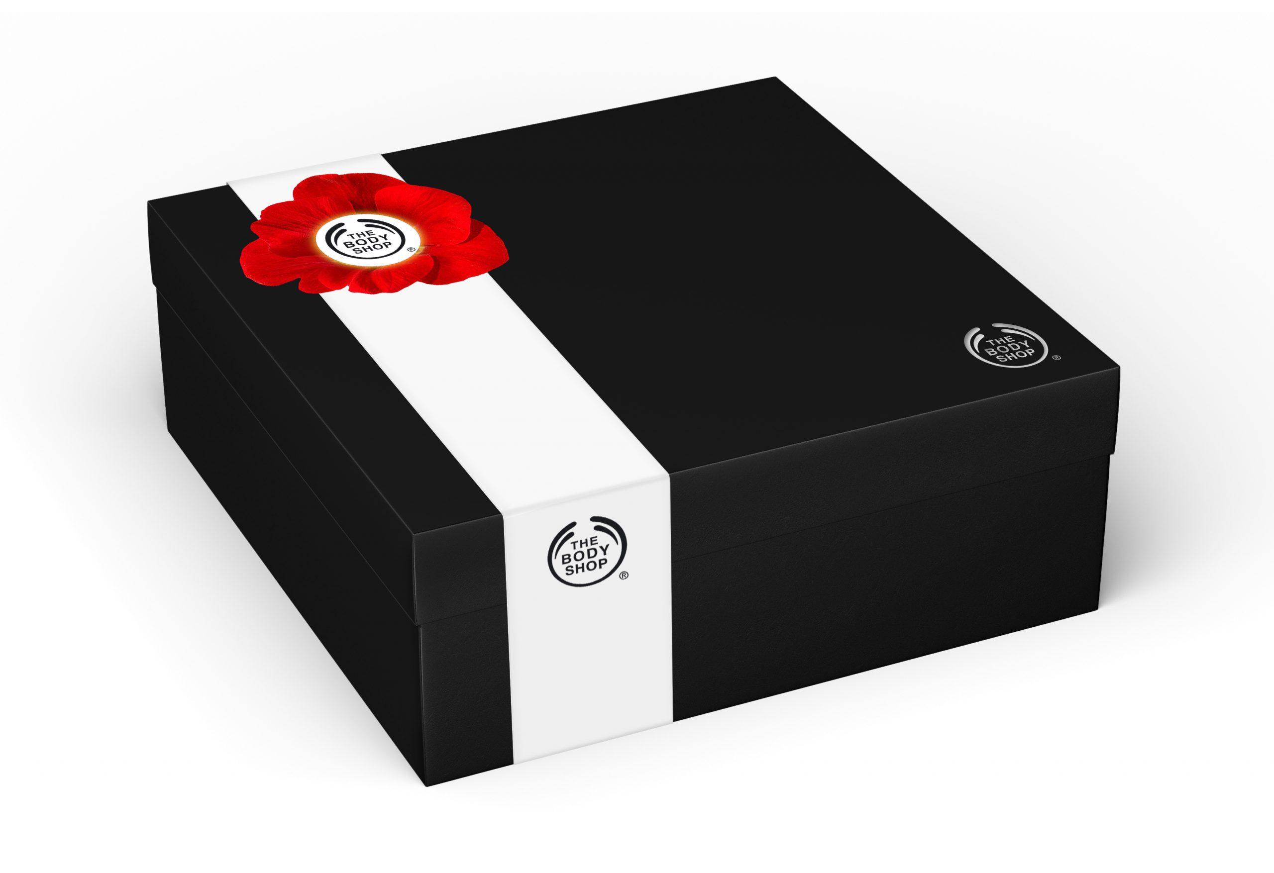 The Body Shop_embalagem_cartão_compacto