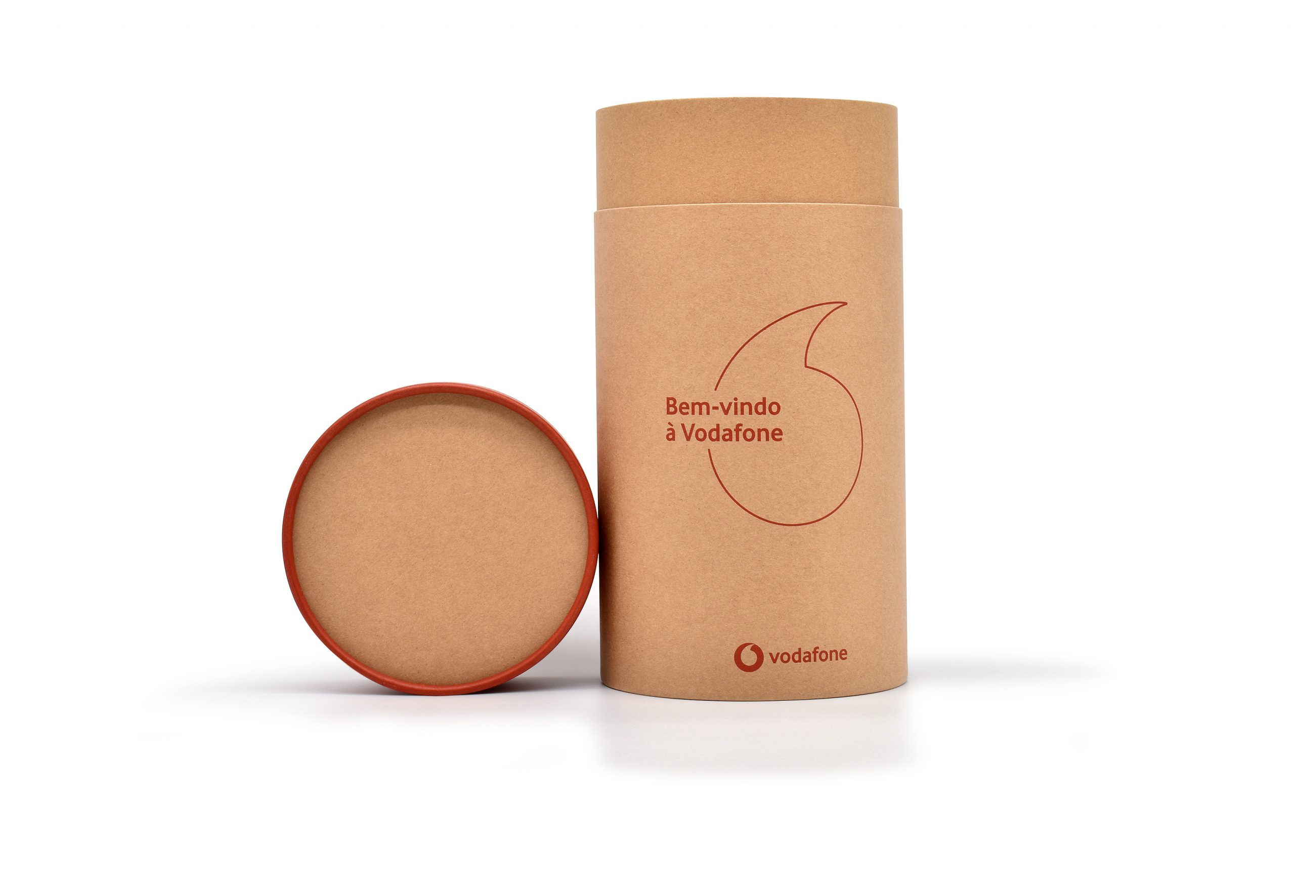 Vodafone_embalagem_ecologica