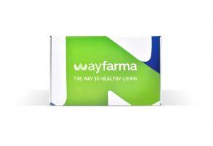 wayfarma