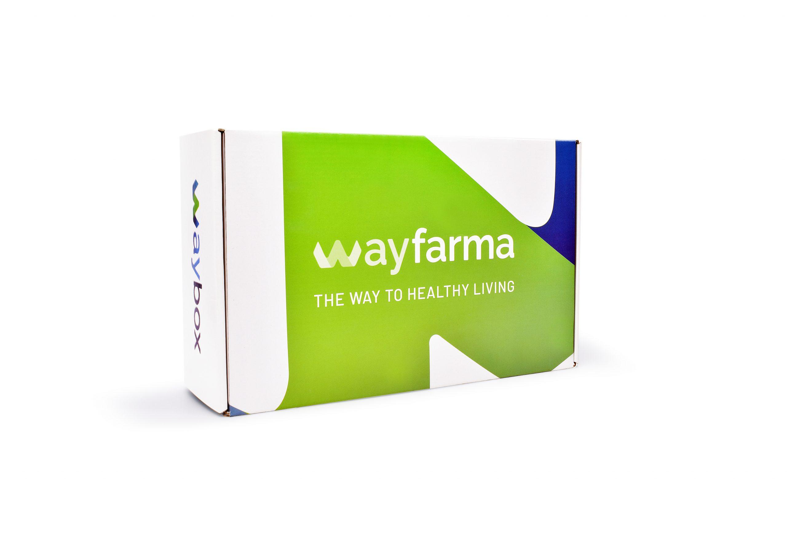 WayFarma_embalagem_micro_canelado