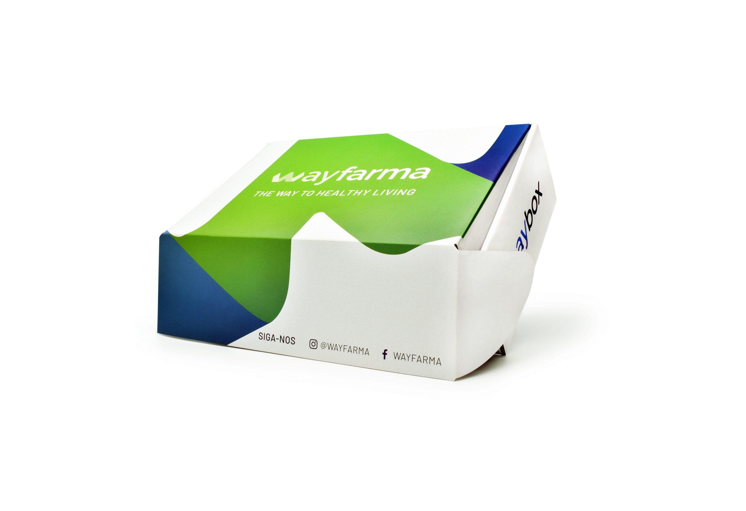 WayFarma_embalagem_para_venda_online