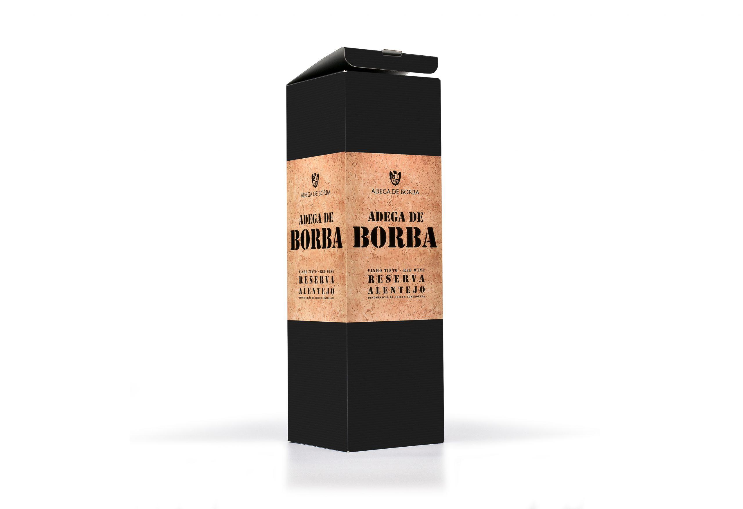 Adega da Borba_embalagem_cartolina