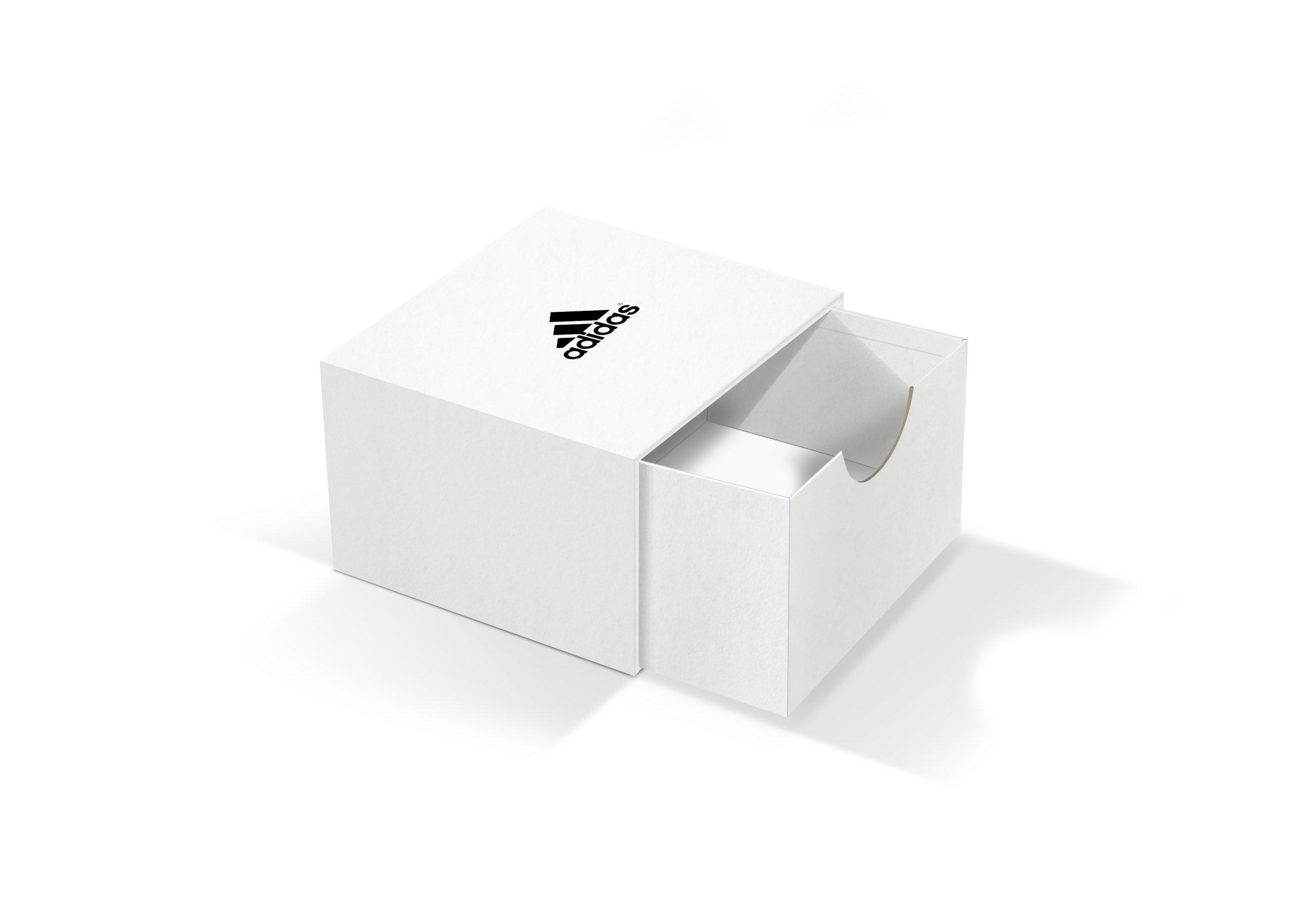 Adidas_caixa_cartao_compacto