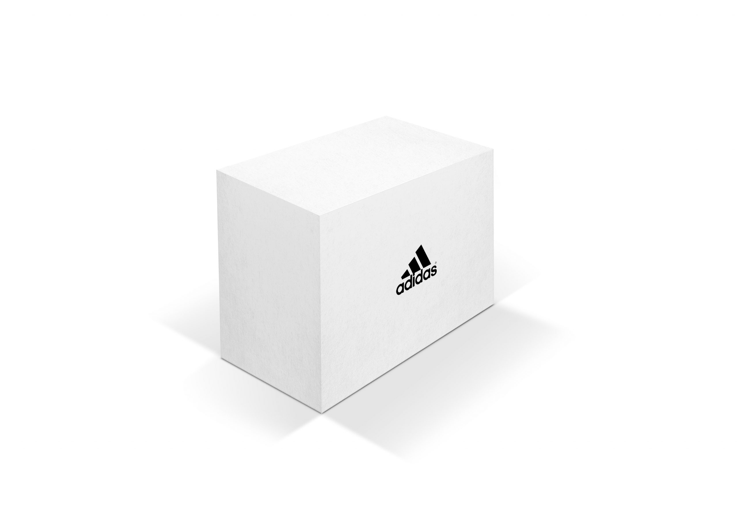 Adidas_caixa_personalizada