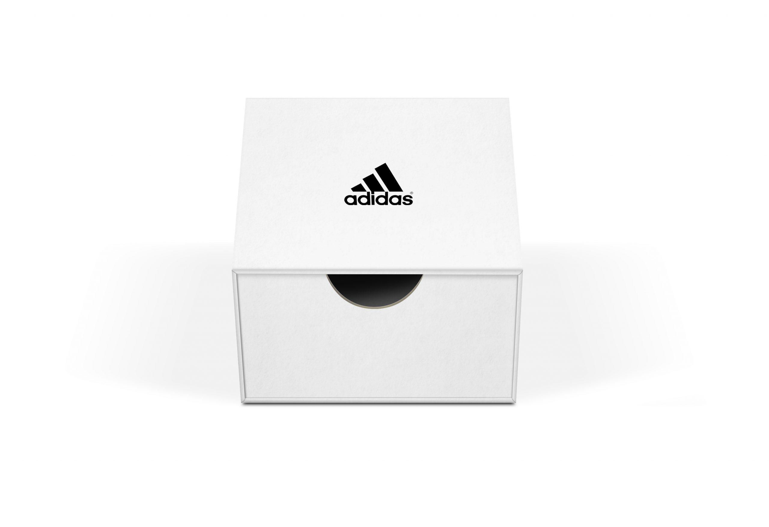 Adidas_embalagem_com_gaveta