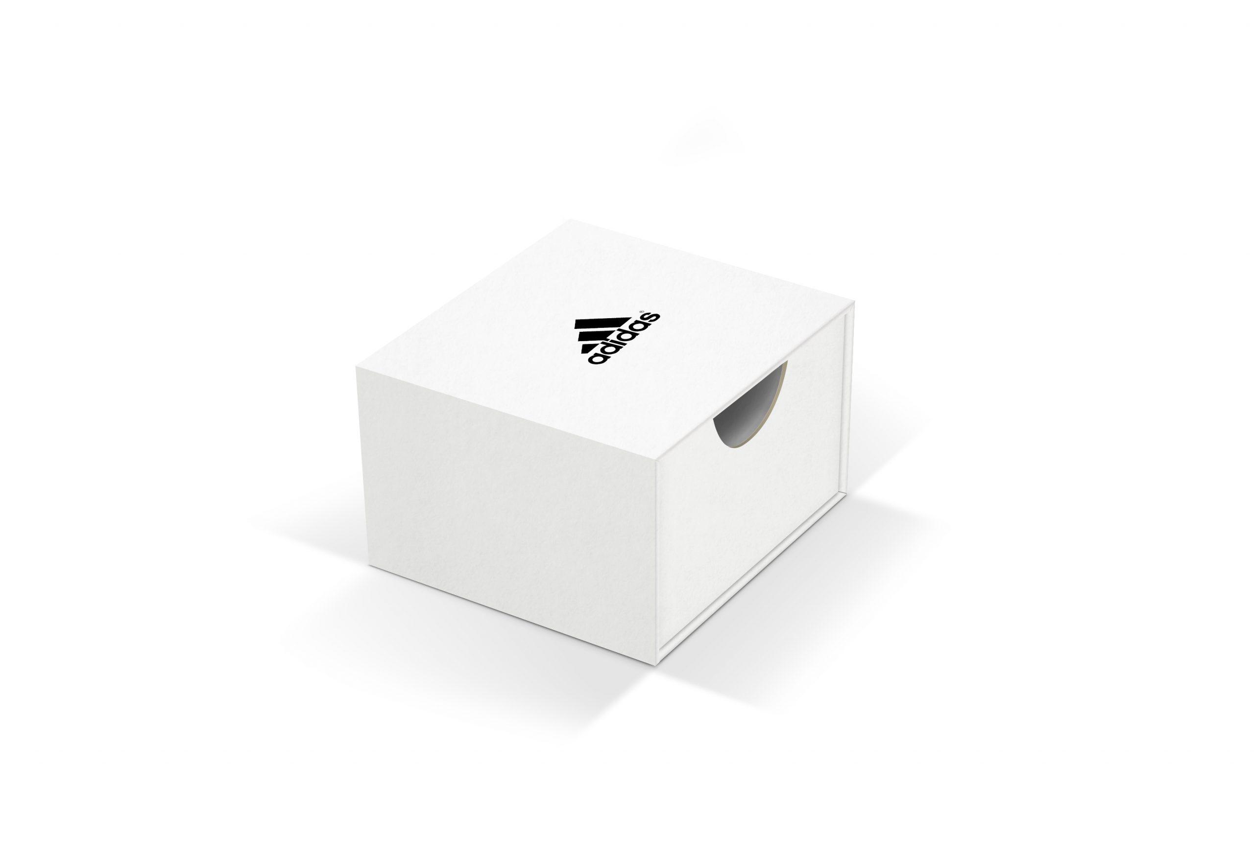 Adidas_embalagem_personalizada