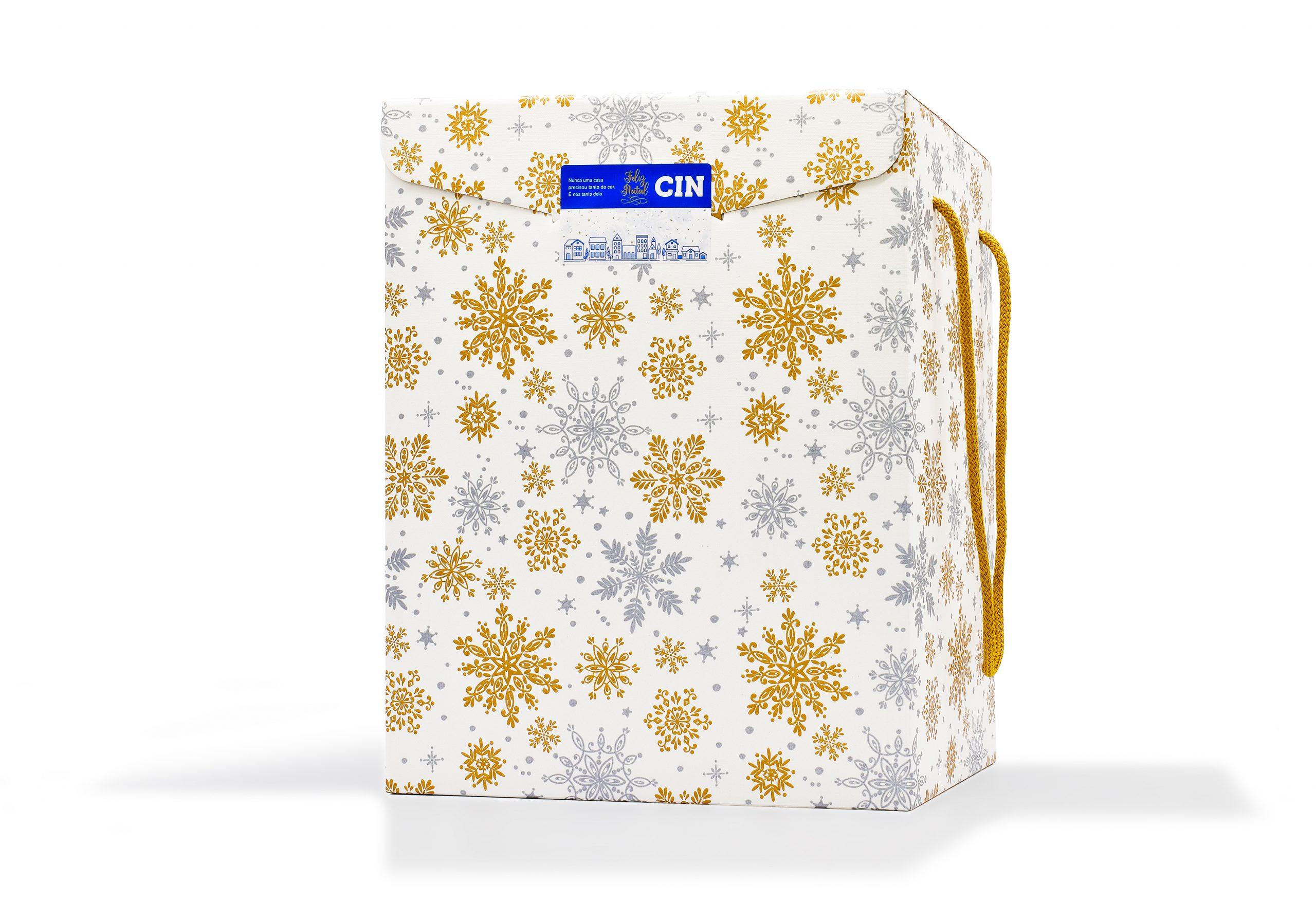 CIN_embalagem_de_cartão