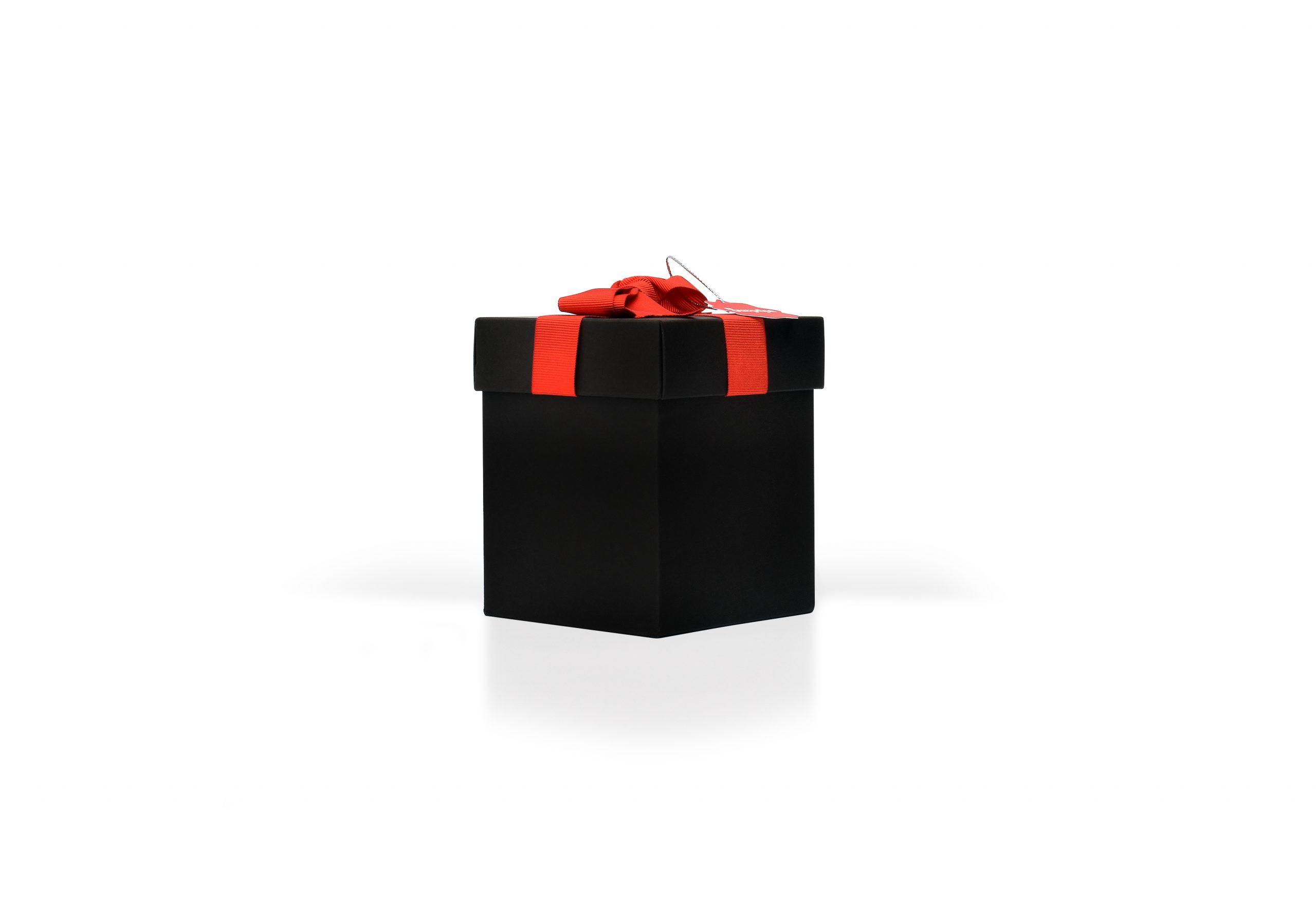 Surprise_caixa_cartolina