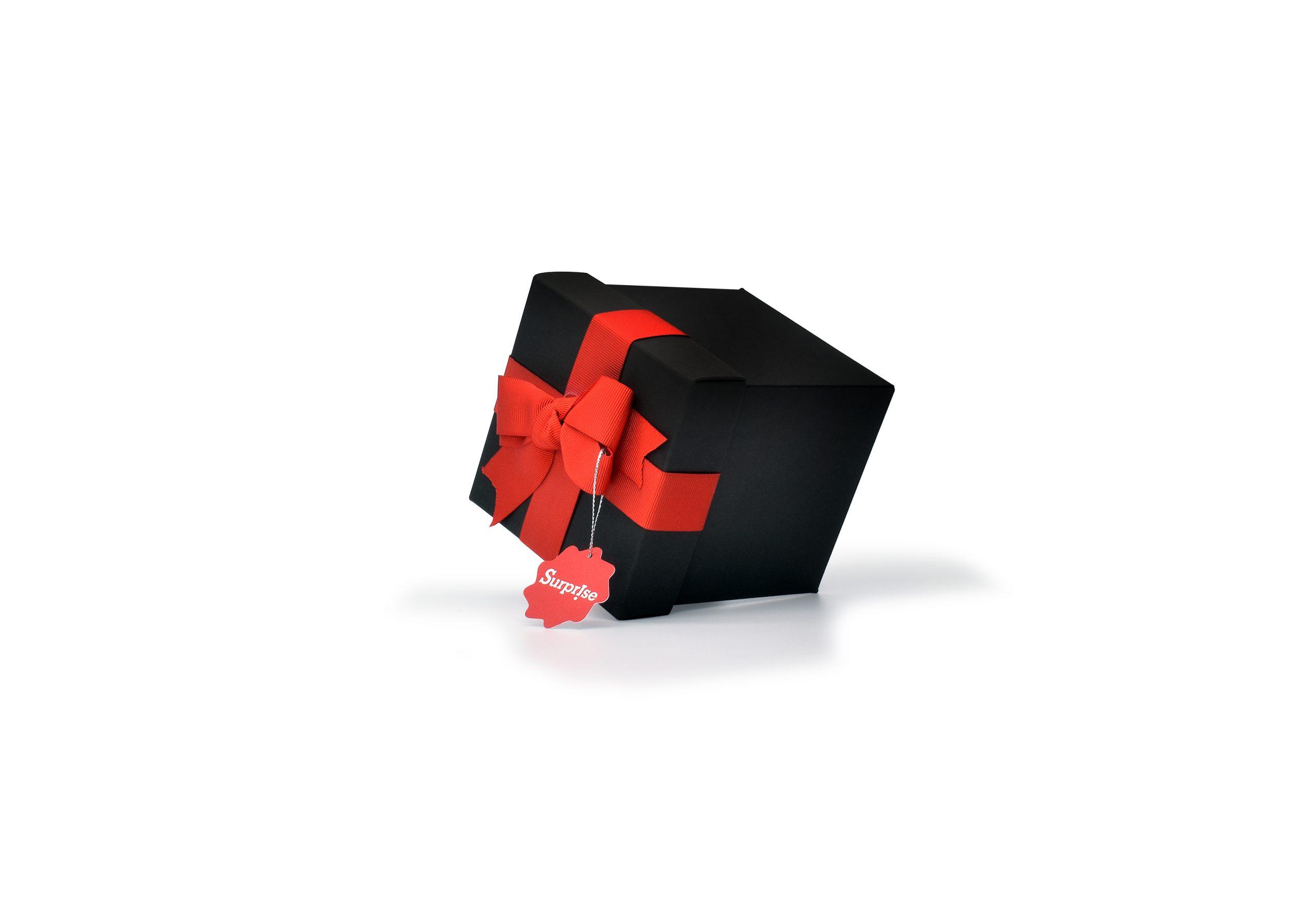 Surprise_caixa_cubo