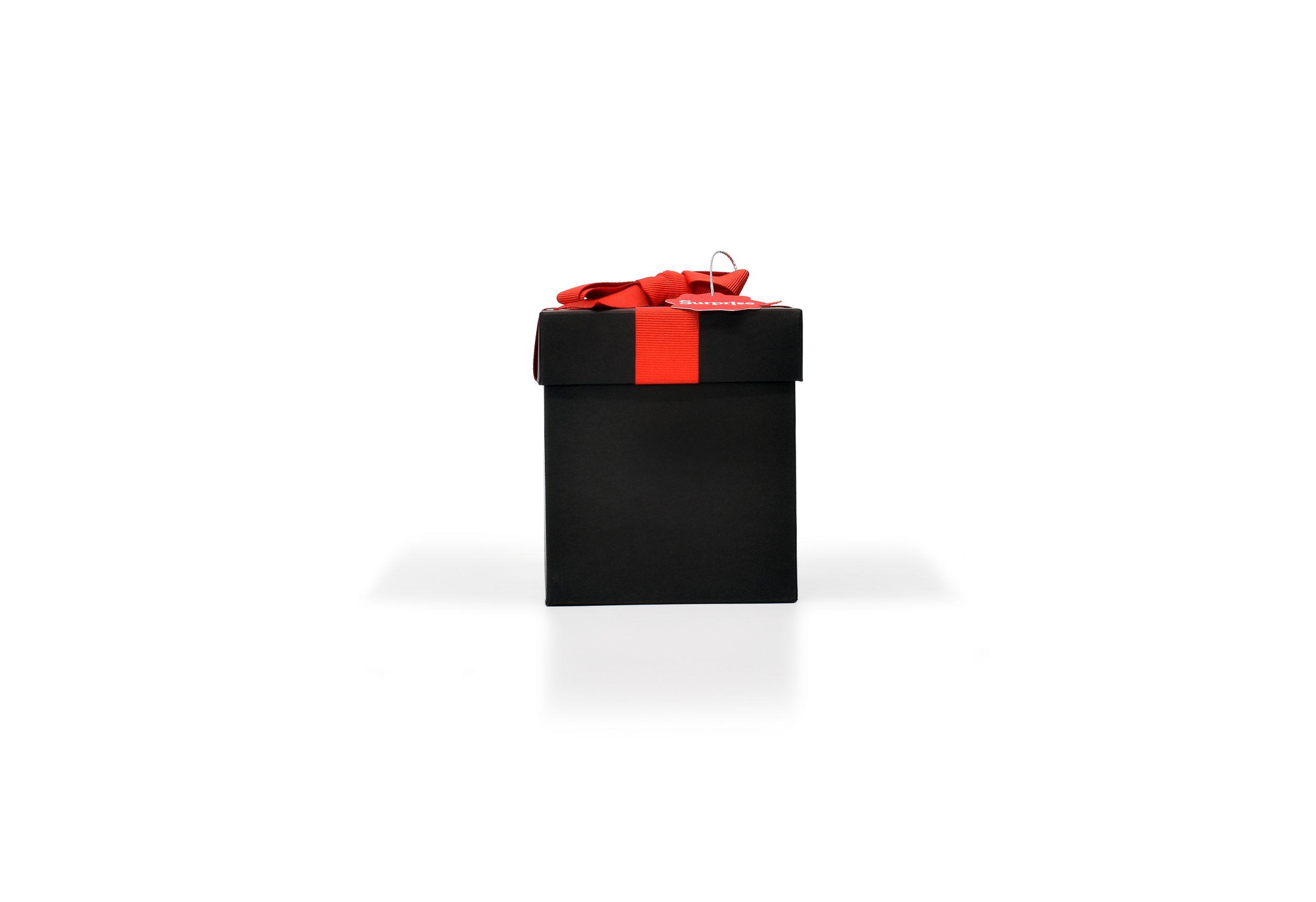 Surprise_embalagem_cartolina