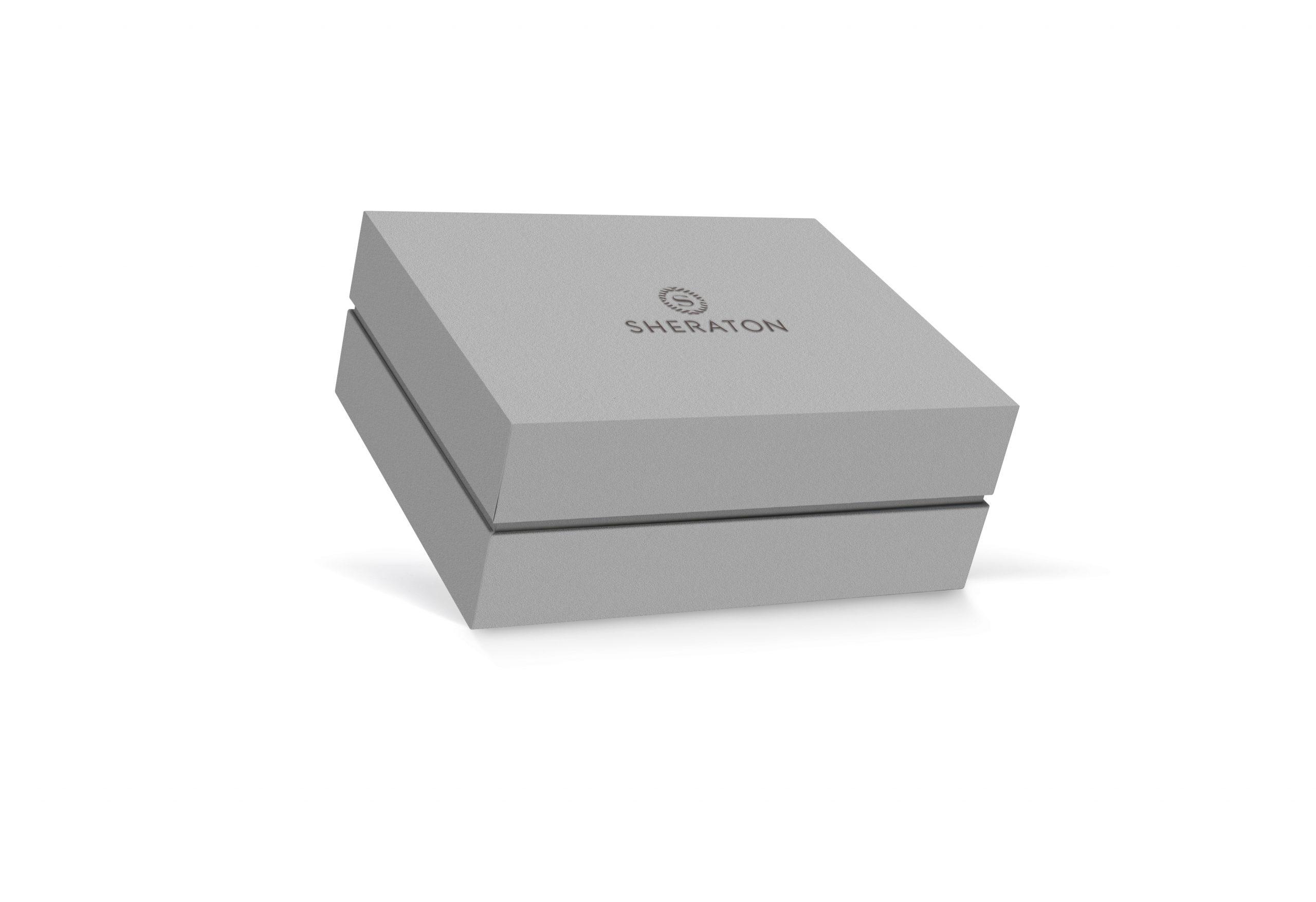 Embalagem_cartao_compacto