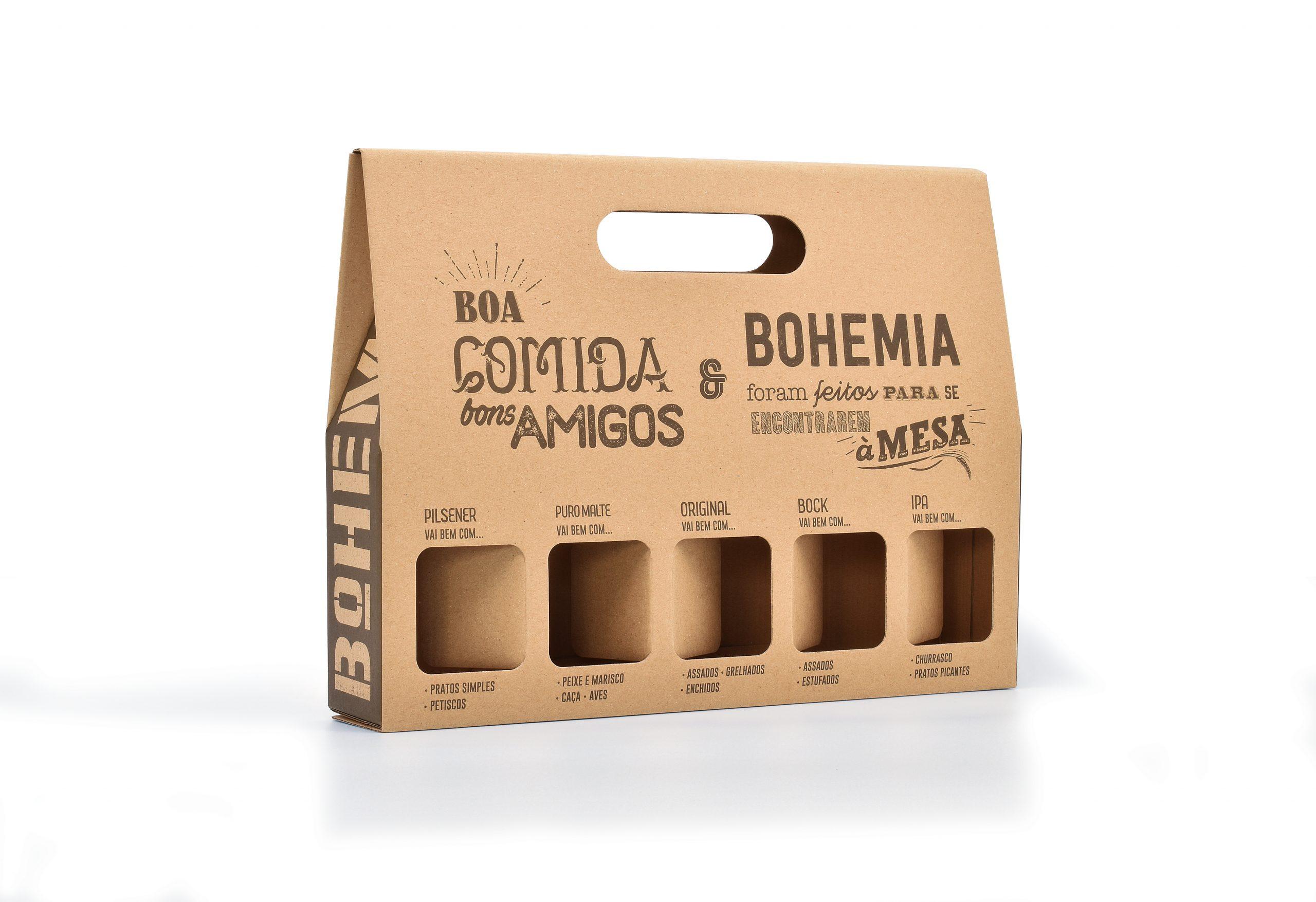 embalagem_para_garrafas